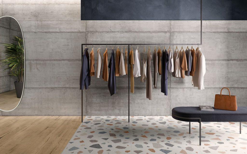 FORM Grey 3 - galeria