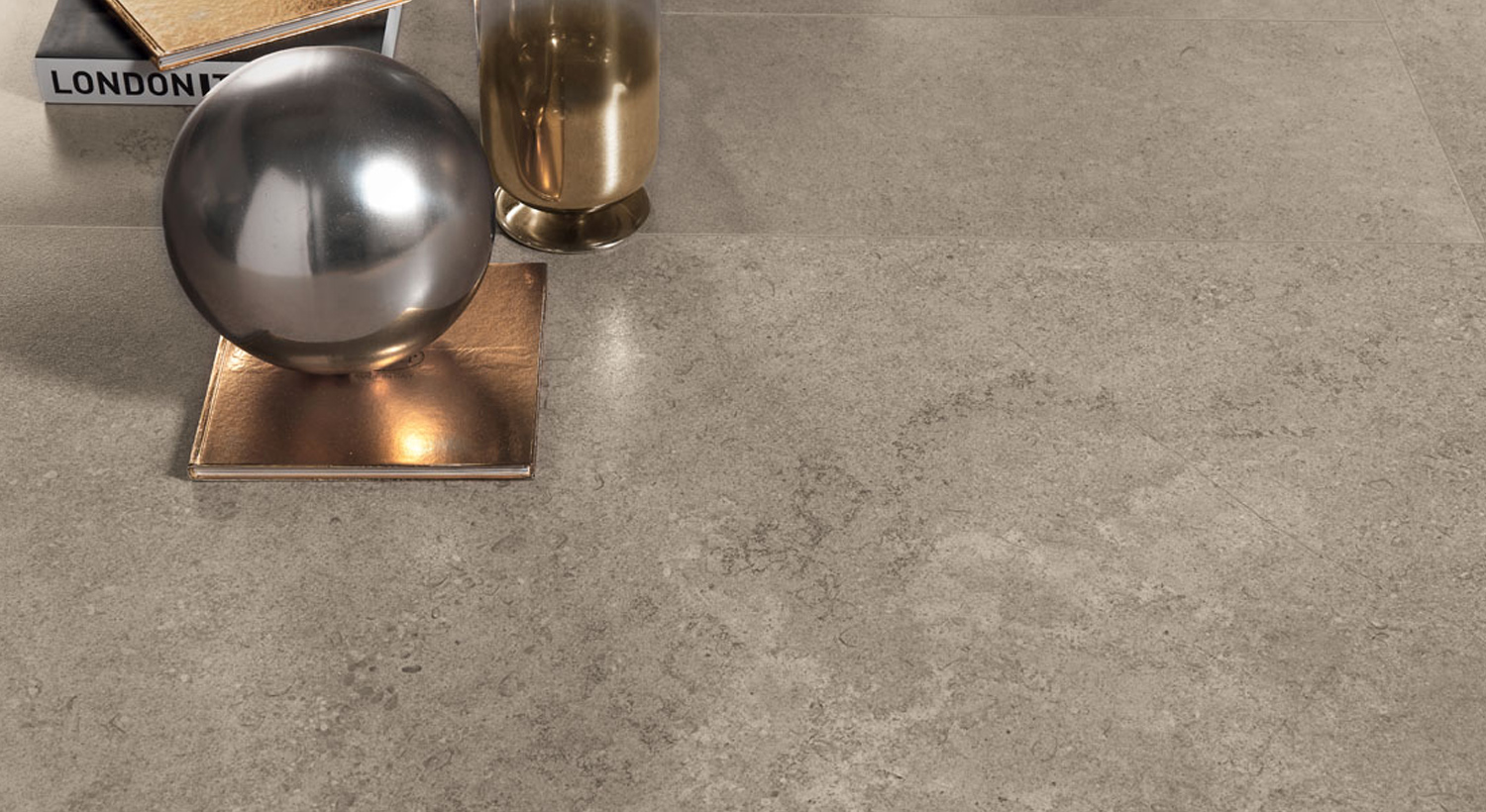 CLIFFSTONE TAUPE MOHER