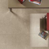 ferretti-galeria-colecciones-lea-timeless-marble-safari-amande