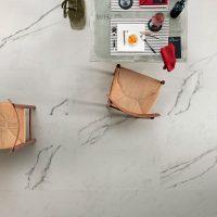 nuestras-marcas-lea-timeless-marble