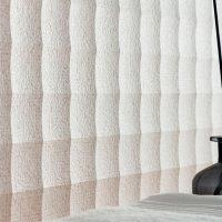 nuestras-marcas-living-stonelike-wall