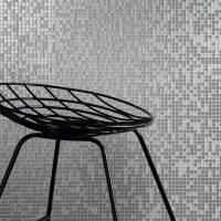 nuestras-marcas-mosaico-Sfumature