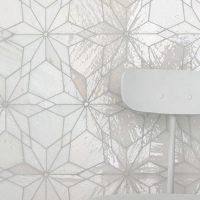 nuestras-marcas-mosaico-diamond
