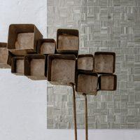 nuestras-marcas-mosaico-jointed