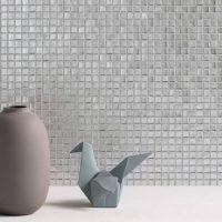 nuestras-marcas-mosaico-metal