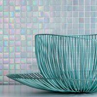 nuestras-marcas-mosaico-perle