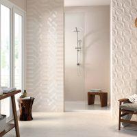 nuestras-marcas-porcelanite-9523