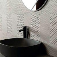 nuestras-marcas-porcelanite-tribeca-9528