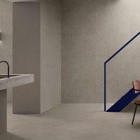 ferretti-galeria-colecciones-marca-corona-phase-grey-2