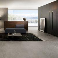 ferretti-porcelanato-xl-look-cemento-concreto
