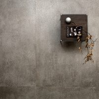 ferretti-porcelanato-xl-look-cemento-concreto-decor-lea