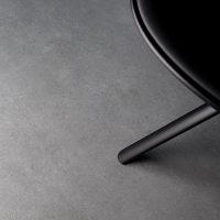 ferretti-porcelanato-xl-look-cemento-gubi