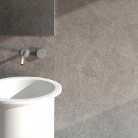 ferretti-porcelanato-xl-look-cemento-kovo