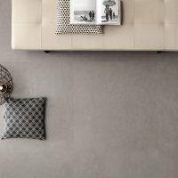 ferretti-porcelanato-xl-look-cemento-take-care