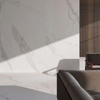 ferretti-porcelanato-xl-look-marmol-blanc-calacatta