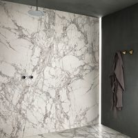 ferretti-porcelanato-xl-look-marmol-delight-invisible-light