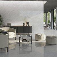 ferretti-porcelanato-xl-look-marmol-galana