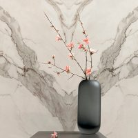 ferretti-porcelanato-xl-look-marmol-timeless-marble