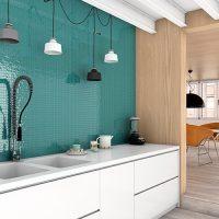 ferretti-porcelanatos-look-mosaico-colorr-lisos