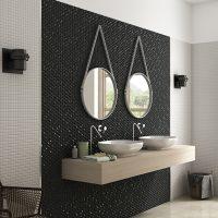 ferretti-porcelanatos-look-mosaico-nordic