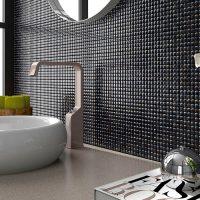 ferretti-porcelanatos-look-mosaico-pearl