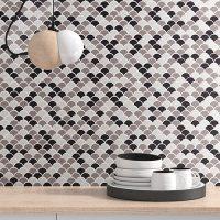 ferretti-porcelanatos-look-mosaico-soul