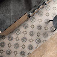 ferretti-porcelanatos-look-patchwork-classic