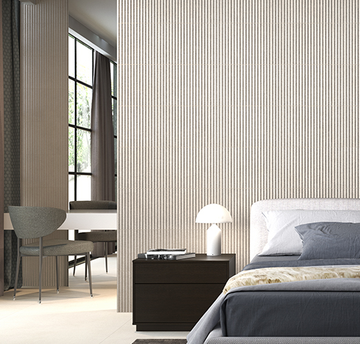 ferretti porcelanatos look revestimientos ground wall