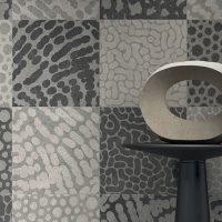 nuestras-marcas-lea-concrete-zoom