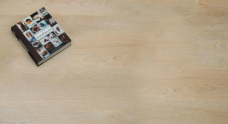 piso vinilico xotik roble clasico img - Piso Vinílico Xotik Roble Clásico