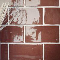 ferretti-galeria-colecciones-cifre-atlas-garnet-brillo-1