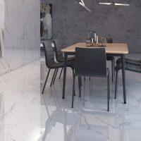 ferretti-galeria-colecciones-cifre-bianca-carrara-blanco-1