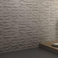 ferretti-galeria-colecciones-cifre-kliff-sand-3