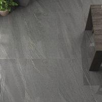 ferretti-galeria-colecciones-cifre-majestic-dark-pulido-1