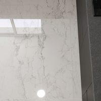 ferretti-galeria-colecciones-cifre-mine-white-pulido-1
