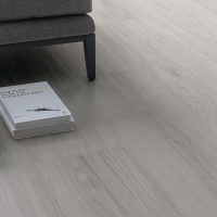 ferretti-galeria-colecciones-cifre-oxford-blanco-1