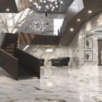 ferretti-galeria-colecciones-cifre-paonazzo-1
