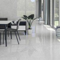 ferretti-galeria-colecciones-cifre-savanna-white-pulido-1