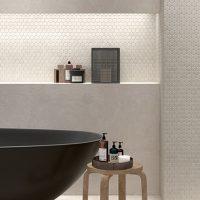 ferretti-galeria-colecciones-glass-mosaic-desert-bone-1