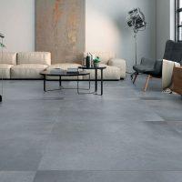 ferretti-galeria-colecciones-prismasser-concrete-gris-1