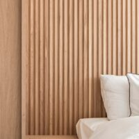 ferretti-galeria-colecciones-techwood-interior-2